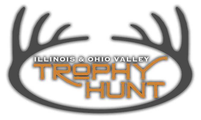 Illinois Ohio Valley Trophy Hunt