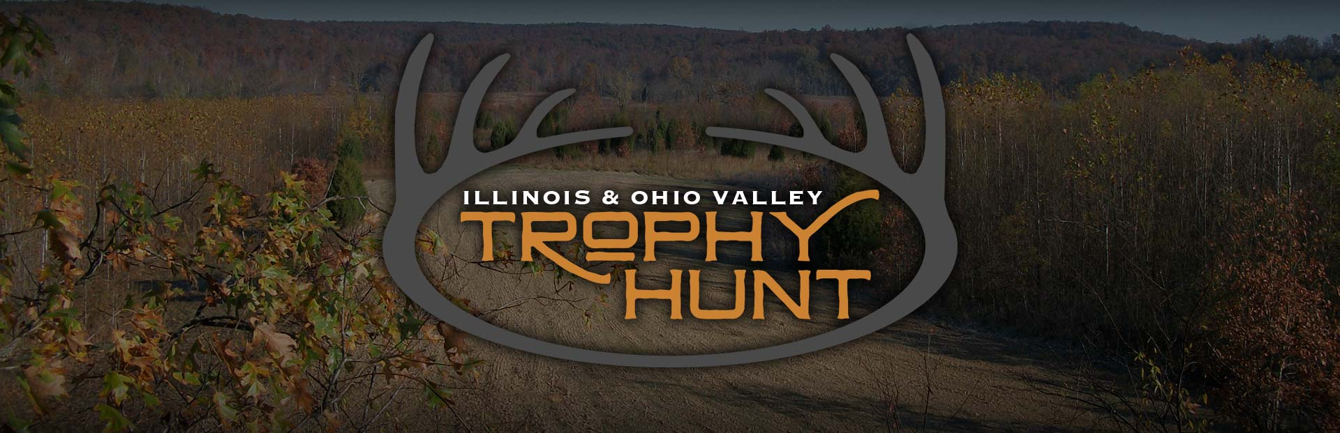 Illinois Ohio Valley Trophy Hunt  Downloads