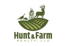 Hunt & Farm Realty
